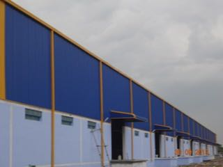 45,000 SQ.FT WAREHOUSE FOR LEASE IN NORTH CHENNAI